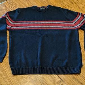 American Eagle Men's  Sweater